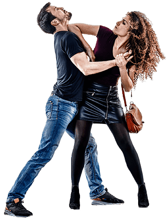 Self-Defense Lessons for Adults in Arvada CO - Women Self-Defense
