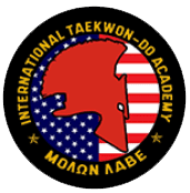 FEATURE – TAEKWON-DO ACADEMY: SETTING BARS AND GOING BEYOND!