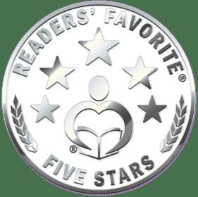 INTERNATIONAL BOOK AWARD CONTEST – FINALIST IN THE CHILDREN – ACTION GENRE!